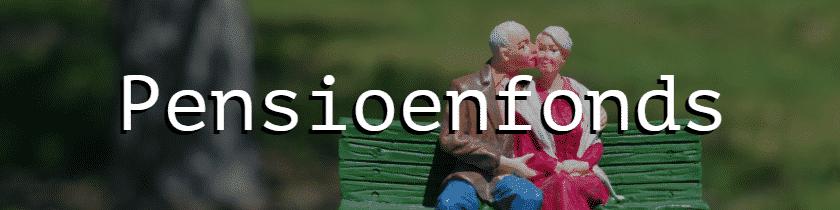 Pensioen waarnemend huisarts